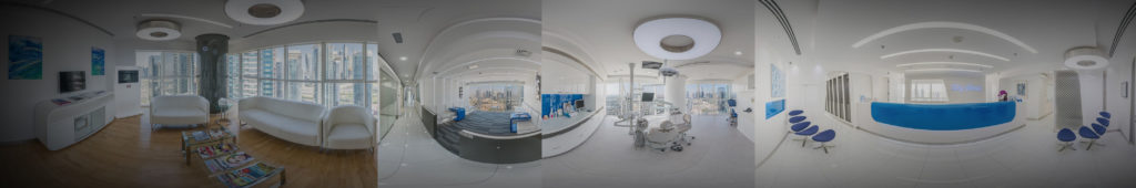 dentists in dubai - Sky Clinic