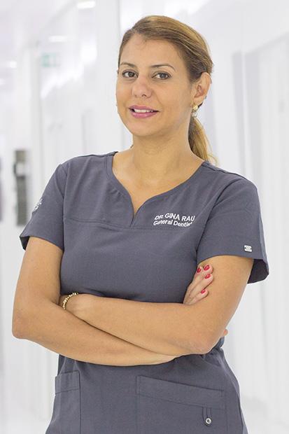 Dr-Gina-Rau-Angulo-spanish-dentist-in-dubai