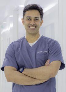 best endodontics dubai
